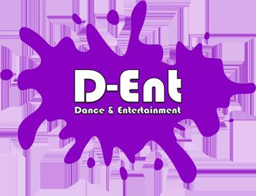 D-Ent
